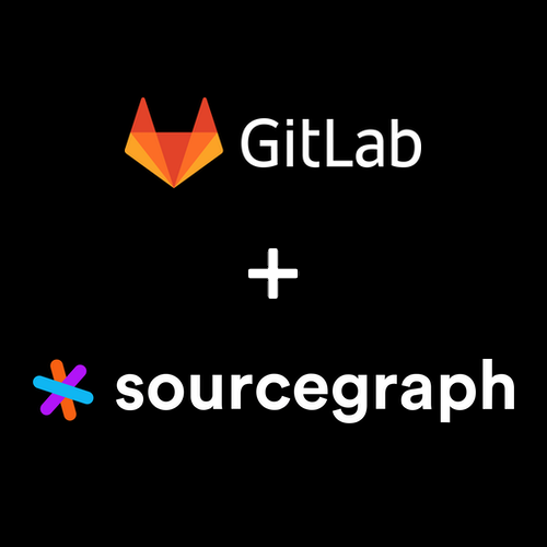 GitLab integrates Sourcegraph code navigation and code intelligence