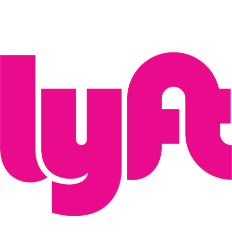 How Sourcegraph helped ensure production stability at Lyft during their monolith to microservices decomposition